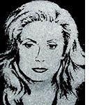 Catherine Denueve (Diamond Divas)