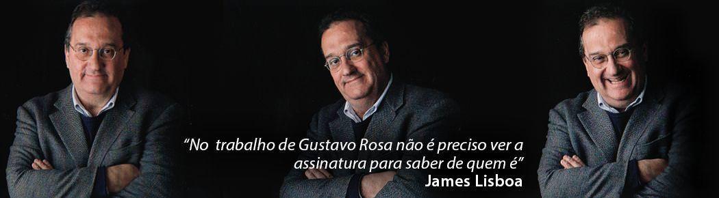 James Lisboa
