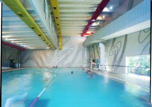 tomie-ohtake-salao-das-piscinas