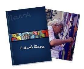 Roberto Burle Marx 10 anos depois